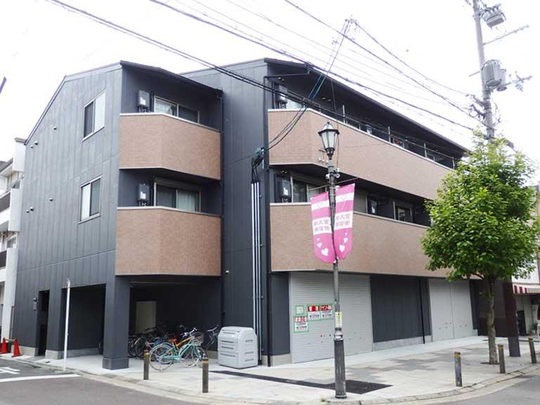 http://yamayone.jp/example/FlattyShinOmiya02_.jpg