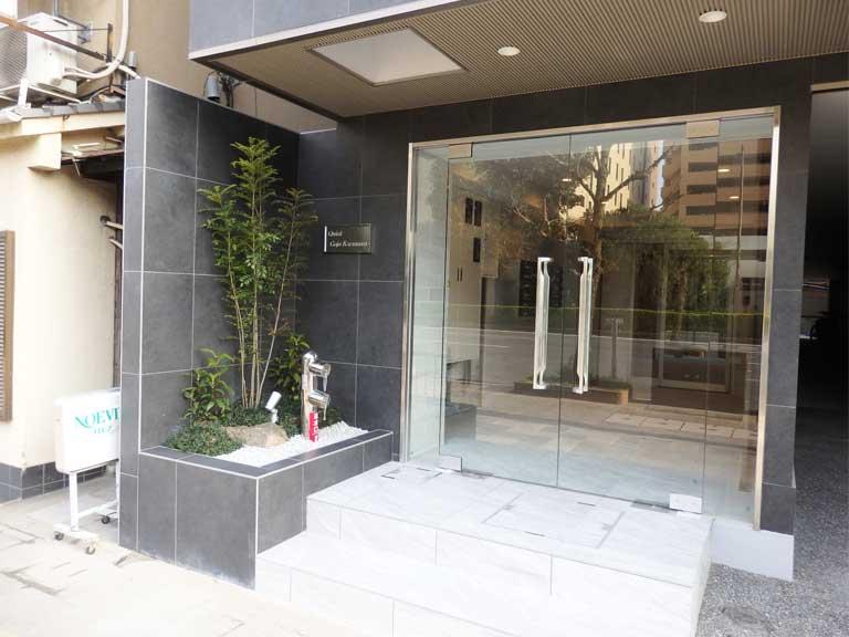 http://yamayone.jp/example/Quinto_gojokarasuma_02.jpg