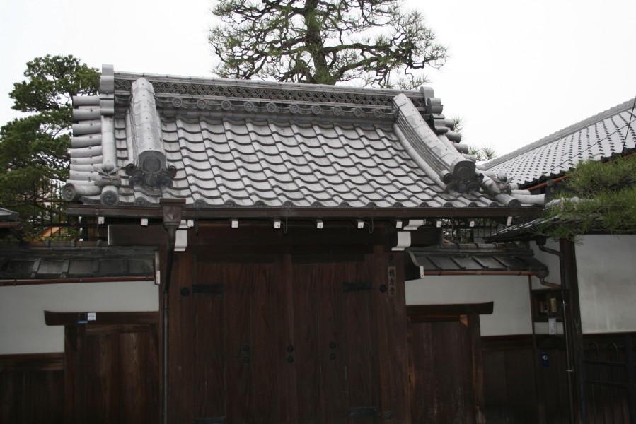 http://yamayone.jp/example/img/okunenji.jpg