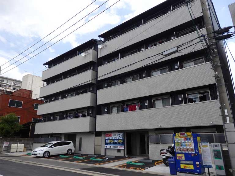 http://yamayone.jp/example/kadonogojo_AB.jpg